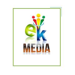 EK Media