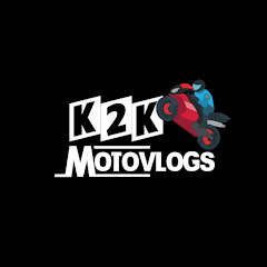 K2K Motovlogs