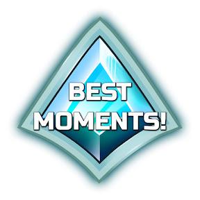 Mejores Momentos