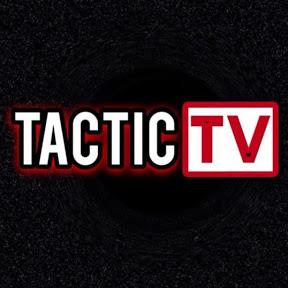 TacTic TV