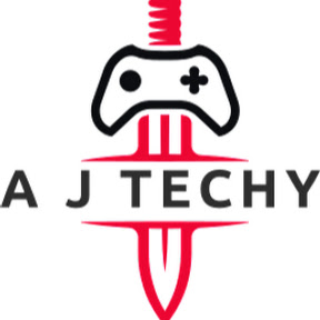 A J Techy