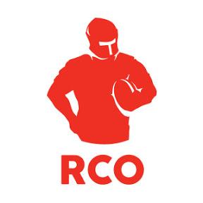 Rugby Club Orkan Sochaczew