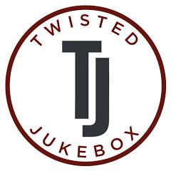 Twisted Jukebox - Next Level Independent Music