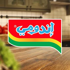 Indomie KSA