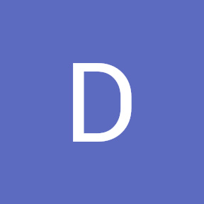 David Dessus