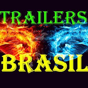 Trailers Brasil