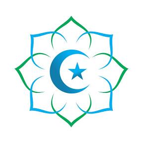 Qomarun Media