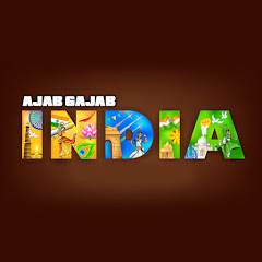 Ajab Gajab India