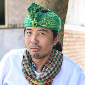 Temu Karya TV Official