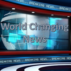 World Changing News