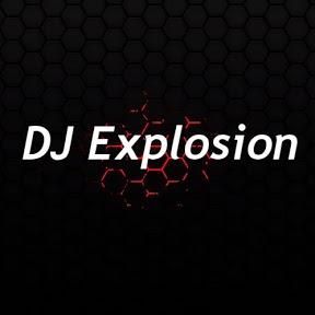 DJ Explosion
