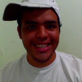 Tiego Amorim