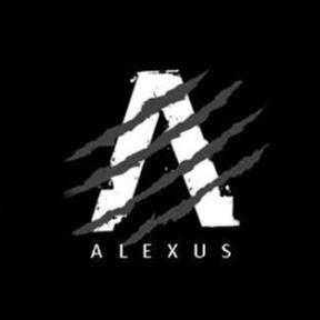 Alexus HUB