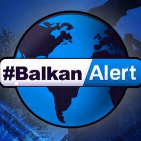 BalkanAlert
