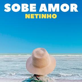 Netinho - Topic