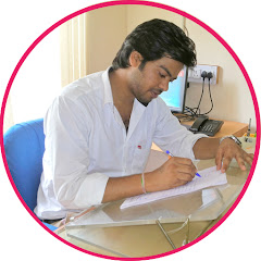 Dr.Lokesh Bali