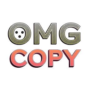 OMG Copy