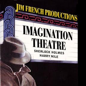 Imagination Theatre