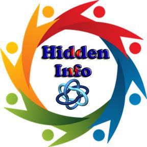 Hidden Info