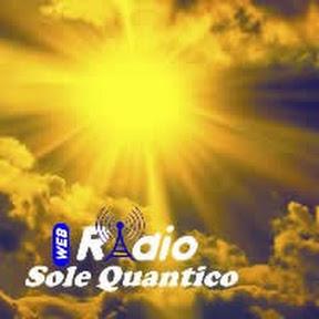 WEB RADIO SOLE QUANTICO