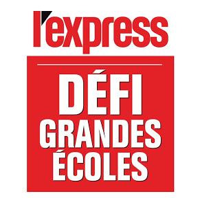 Défi LExpress
