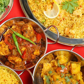 5-Minute Recipes by Nidhi