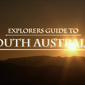 South Australia - Topic
