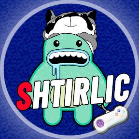 SHTIRLIC