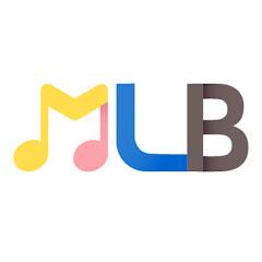 뮤라벨 Music Life Balance