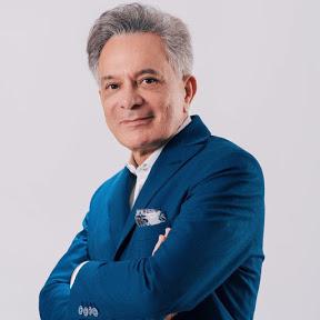 Pastor Eduardo Cañas