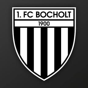 1. FC Bocholt 1900 e.V.