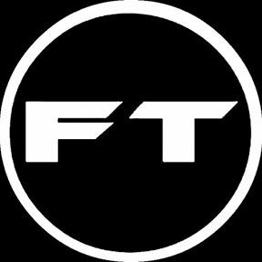 Football Team FT