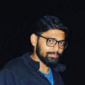 PrabhjyotSingh Mann