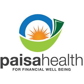Paisa Health