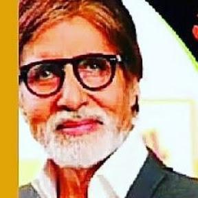 Amitabh Bachchan hit songs by singer jaykumar