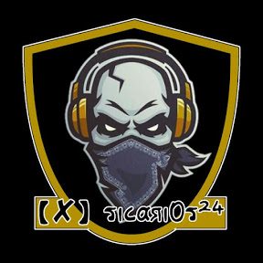 Clan รıcαяıOร 24
