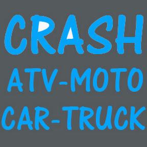 Car Crash World