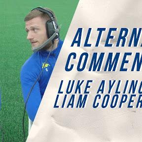 Liam Cooper - Topic