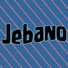Jebano