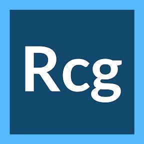 RiverCityGraphix