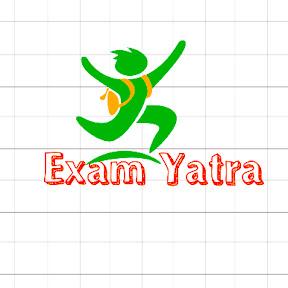 Exam Yatra