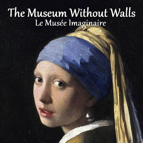The Museum Without Walls/Le Musée Imaginaire