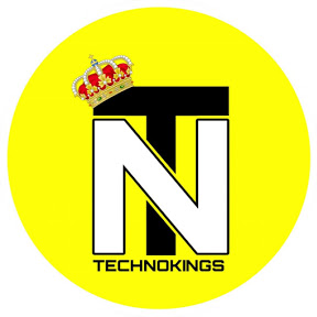 NT TECHNOKINGS