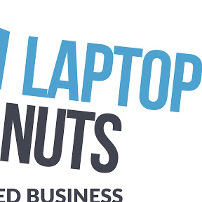 Laptop Nuts