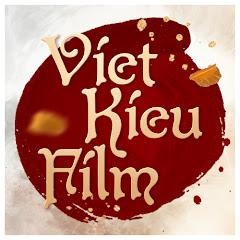 VIET KIEU FILM