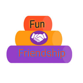 fun friendship