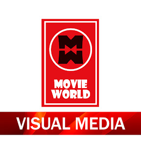 Movie World Visual Media