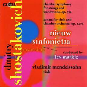 Vladimir Mendelssohn - Topic