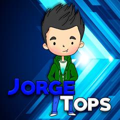 Jorge Tops