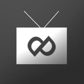 نقطة التطوير | Dev-PoinT